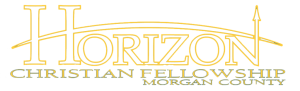 Horizon-Word-Logo-transparent-GOOD